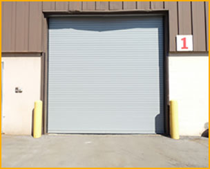 Global Garage Door Service Berwyn, PA 610-968-1709